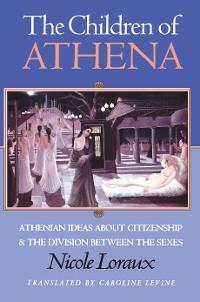 The Children of Athena photo №1