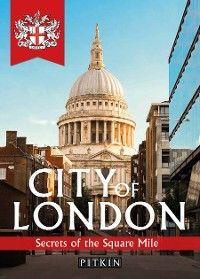 City of London photo №1