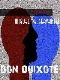 Don Quixote photo №1