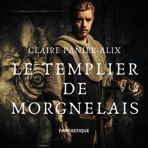 Le templier de Morgnelais photo №1