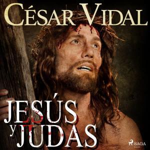 Jesús y Judas photo №1