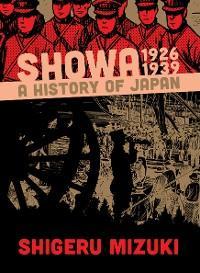 Showa 1926-1939: photo №1