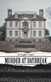 Murder at Daybreak
