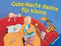 Gute-Nacht-Reime für Kleine Foto №1