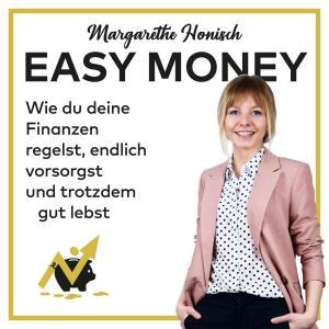 Easy Money Foto №1
