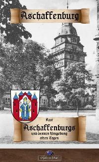 Aschaffenburger Schloss Foto №1
