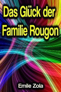 Das Glück der Familie Rougon Foto №1