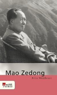 Mao Zedong Foto №1