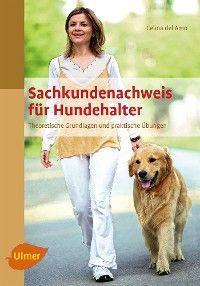 Sachkundenachweis für Hundehalter Foto №1