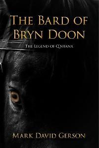 The Bard of Bryn Doon photo №1