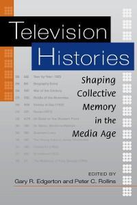 Television Histories photo №1