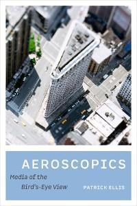 Aeroscopics photo №1