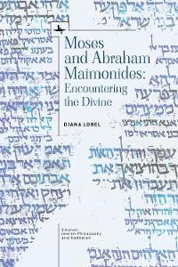 Moses and Abraham Maimonides photo №1