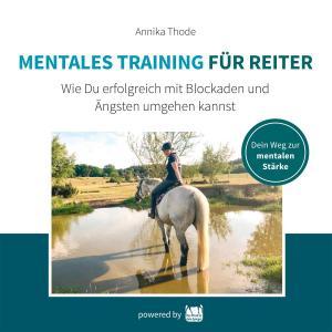 Mentales Training für Reiter Foto №1