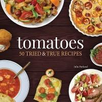 Tomatoes photo №1