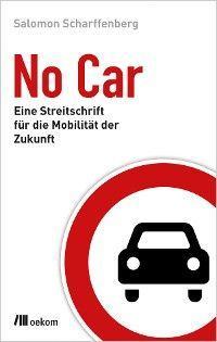 No Car Foto №1