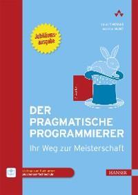 Der Pragmatische Programmierer Foto №1