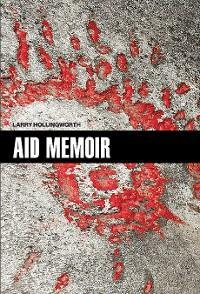 Aid Memoir photo №1