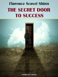 The Secret Door to Success photo №1