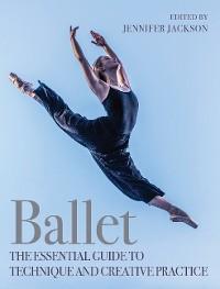 Ballet photo №1