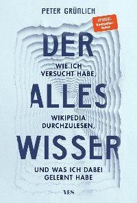 Der Alleswisser Foto №1