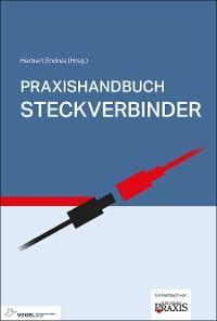 Praxishandbuch Steckverbinder Foto №1