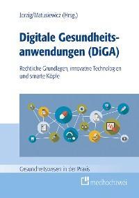 Digitale Gesundheitsanwendungen (DiGA) Foto №1
