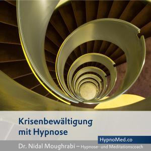 Krisenbewältigung mit Hypnose Foto №1