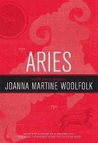 Aries photo №1