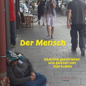Der Mensch Foto №1