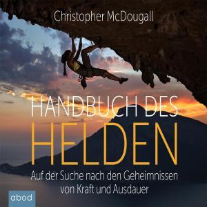 Handbuch des Helden Foto №1