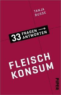 Fleischkonsum Foto №1