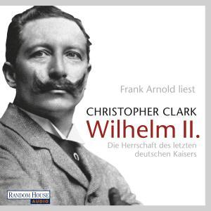 Wilhelm II. Foto №1