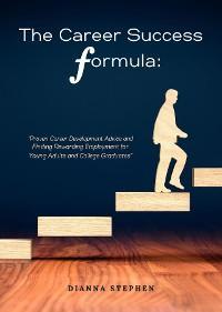 The Career Success Formula photo №1