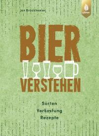 Bier verstehen Foto №1