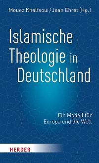 Islamische Theologie in Deutschland Foto №1