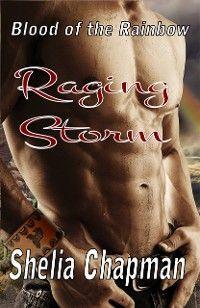 Raging Storm photo №1