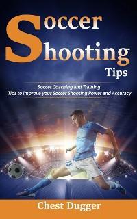 Soccer Shooting Tips photo №1