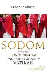 Sodom Foto №1