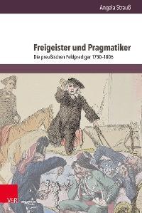 Freigeister und Pragmatiker Foto №1