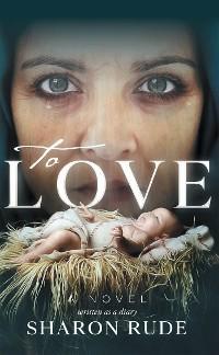 To Love photo №1