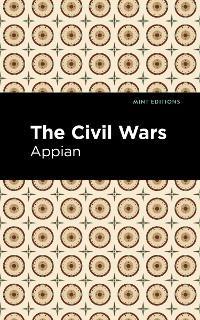 The Civil Wars photo №1