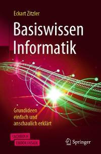 Basiswissen Informatik Foto №1