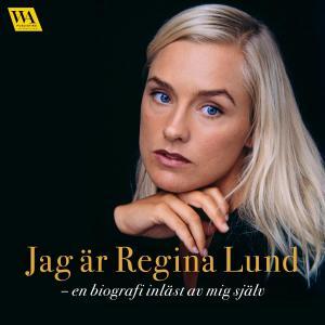Jag är Regina Lund