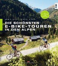 Die schönsten E-Bike-Touren in den Alpen Foto №1