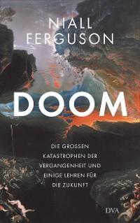 Doom Foto №1