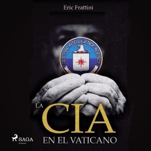 La CIA en el vaticano
