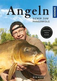 Angeln Foto №1