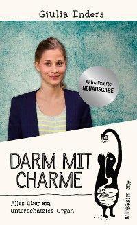 Darm mit Charme Foto №1