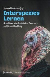 Interspezies Lernen Foto №1